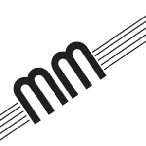 MM Sound Logo