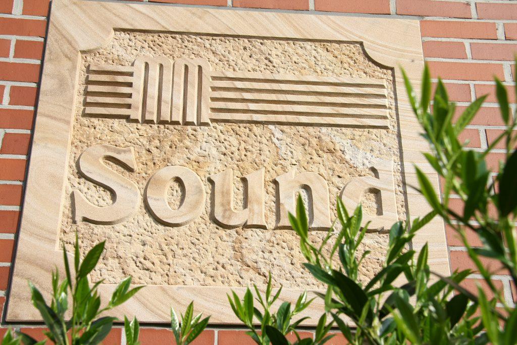 MM Sound Digital Mastering Studio GmbH